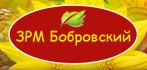 Завод растительных масел Бобровский