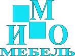 ИМО Мебель
