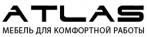 Компания ATLAS