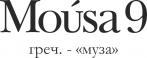 ООО Мousa9