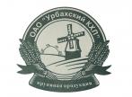 Урбахский КХП