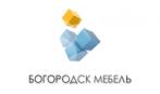Богородская мебельная фабрика (Богородск Мебель)