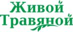 Производитель травяного чая