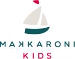 Makkaroni Kids