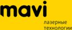 Компания MAVI