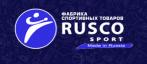 RuscoSport