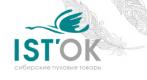 Исток – Сибирские пуховые товары