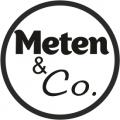 Meten&Co