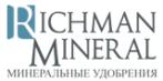 РИЧМАН-Минерал