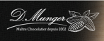Chocolatier D.Munger
