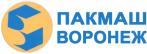 Пакмаш Воронеж