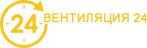 ООО Венти