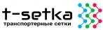 T-Setka