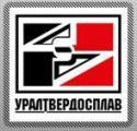 УРАЛТВЕРДОСПЛАВ