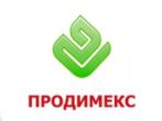 Ольховатский сахарный комбинат