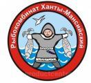 Рыбокомбинат Ханты-Мансийский