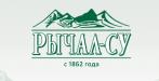 РЫЧАЛ-СУ