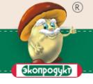 Экопродукт