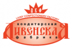 Ливенская кондитерская фабрика