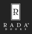 RADA DOORS
