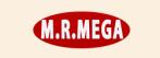 M.R. MEGA