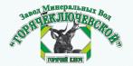 Горячеключевской