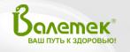 Валетек Продимпэкс
