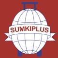 Sumkiplus