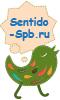 Сентидо-СПб