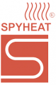 SPYHEAT