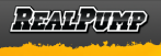REAL-PUMP