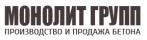 Монолит-Групп