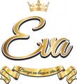 Торговый Дом EVA