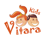 Vitara Kids