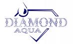 DIAMOND AQUA