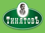 ТИНЯТОВЪ И К