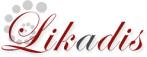 Ликадис