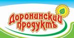 Доронинское
