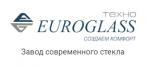 Еврогласс-Техно
