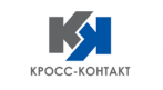 Кросс-Контакт