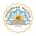 Семейная пасека Часовских
