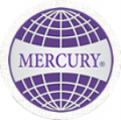 ТД Меркурий