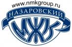 Назаровский масложировой комбинат