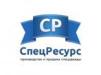 Спересурс Иваново