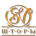 SV-ШТОРЫ