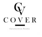 CV COVER