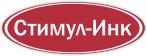 Стимул-Инк