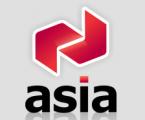 Азия Строй Инвест