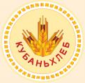 Кубаньхлеб