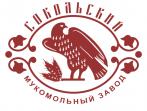 ООО Сокольский мукомольный завод